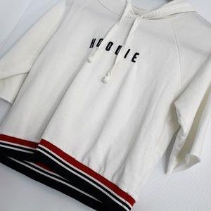 Comfy Hoodie pullover